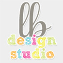 Little Bitty Design Studio